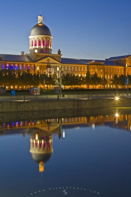 World Beautifull Places: Montreal City New Nice Pictures