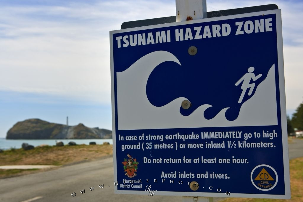 tsunami warning system in mobile Chances of tsunami hitting louisiana coast remote tsunami warning system to be tested on atlantic, gulf coasts in april.