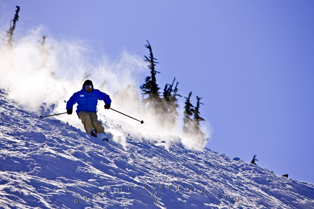 Winter ski vacation whistler blackcomb photo information for Best winter vacations in canada