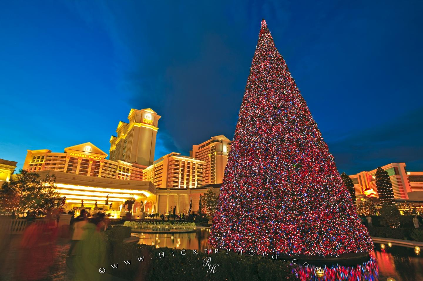 Christmas Vacations For Singles