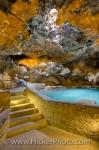 photo of Banff Tourist Attraction Cave And Basin National Historic Site