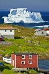 photo of Pictures Of Newfoundland