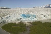 Helicopter Tour To Juneau Icefield And Glacier