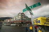 ketchikan ak photo