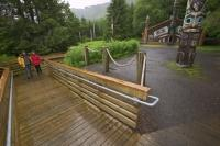 ketchikan attractions