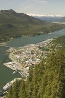 Juneau Alaska Photos