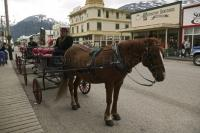 skagway historic