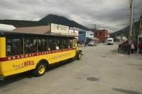 skagway photo