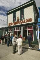 skagway red onion saloon
