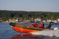 Canadian Coast Guard Images