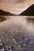 A great destination for one of those Canadian fishing trips is Duffy Lake in British Columbia, Canada