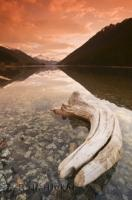 The great Canadian wilderness is seen throughout the province of British Columbia in Canada.