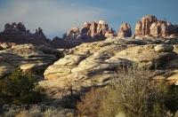 Canyonlands Photo