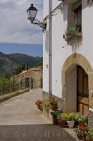 Charming Spanish House Riglos Huesca Aragon