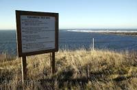 columbia river information