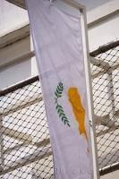 Picture Of Cyprus Flag Europe