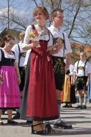 European Costumes