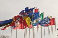 Flags All Countries