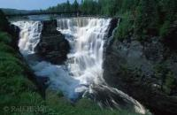 Kakabeka Falls Provincial Park