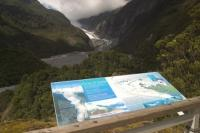 Westland Glacier New Zealand Holiday