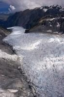Fox Glacier Helicopter Tour