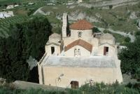 panagia episkopi