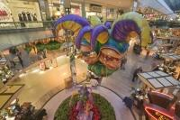west edmonton mall photos