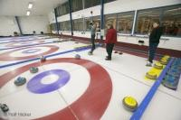 curling pictures