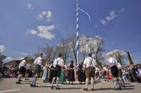 Putzbrunn Germany Events