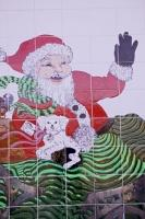Santa Claus Picture