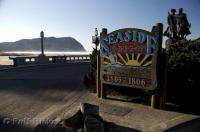 Seaside Oregon Coast Vacations
