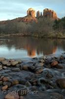 Sedona Tours