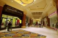 Shopping Vacation Las Vegas