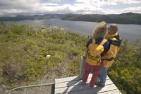 Sightseeing Gros Morne National Park