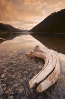 A truly wonderful family vacation destination is Duffy Lake situated in British Columbia, Canada.