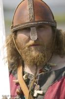Viking Photos