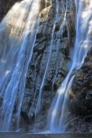 Waterfall Pure Water Details Picture