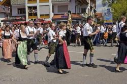Putzbrunn Dance Group