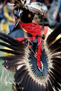 photo of Native American Culture Chippewas Sarnia