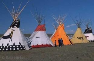 photo of alberta first nation