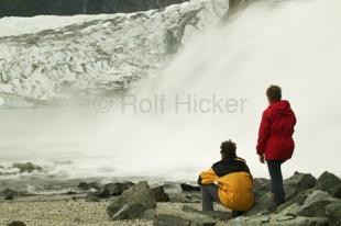 photo of Honeymoon Vacation Alaska