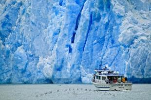 photo of Alaska Scenery Pictures