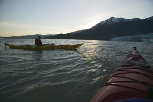 photo of beautiful kayak pictures