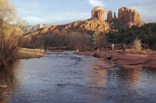 photo of arizona attractions
