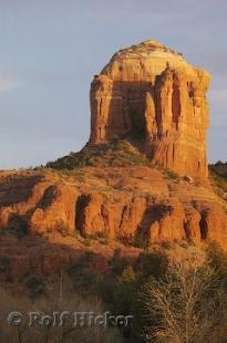 photo of arizona state park sedona