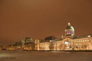 photo of Bonsecours Market