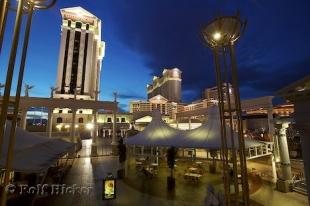 photo of Caesars
