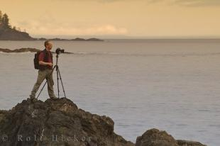 photo of Cape Palmerston Photographer