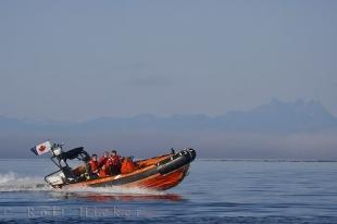 photo of Coast Guard Images