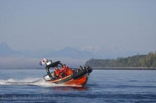 photo of Coast Guard Pictures